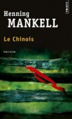 Mankell_le_chinois.jpg